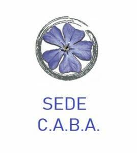Sede Caba