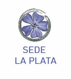 Sede La Plata
