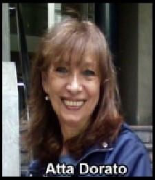 Olga Atta Dorato