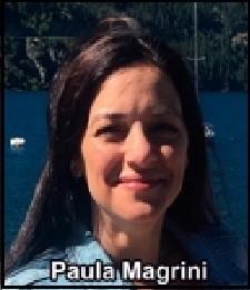 T.F.I. Paula Magrini
